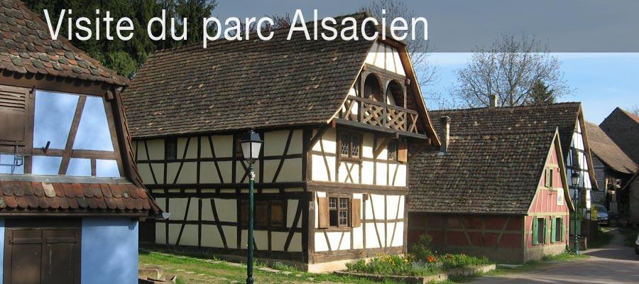 parc_alsacien