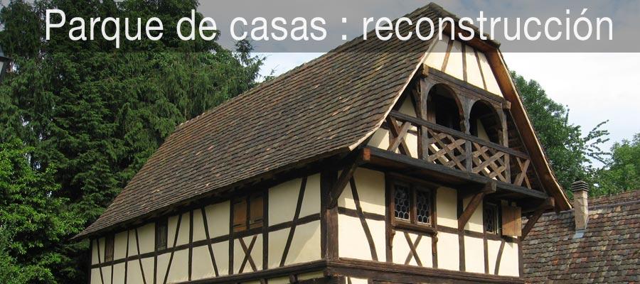reconstruction_es