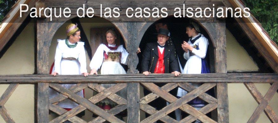 casas_alsacianas1