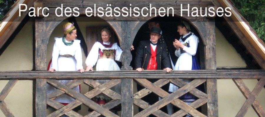 elsassischen_hauses2