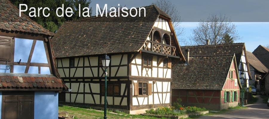 parc_de_la_Maison